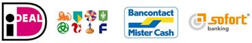 logo-betaalmiddelen